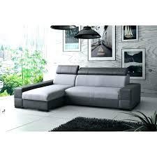 canap angle 220 cm canape angle 220 cm canapa sofa divan jules canapac dangle