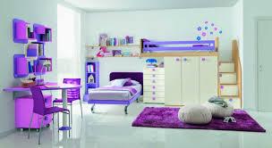 chambre pour fille de 10 ans chambre pour fille de 10 ans images pratiques maison jardin lacasemu
