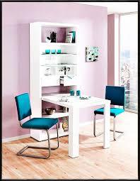 Schreibtisch Tisch Moderne Renovierung Und Innenarchitektur Geräumiges Schönes