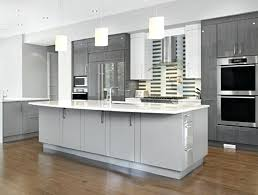 What To Use To Clean Greasy Kitchen Cabinets Natural Degreaser Kitchen Natural For Kitchen Hardwood Cabinets