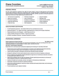 technician job cover letter sample business professional resumes