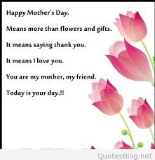 to the best mom happy mother s day card birthday new happy mothers day messages sms for son daughter in english