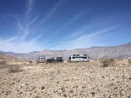 anza borrego desert anza borrego desert state park wandering with purpose
