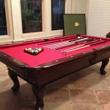 Pool Tables For Sale Used Sharks Pool Tables 74 Photos U0026 31 Reviews Sporting Goods