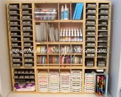 arts and crafts storage cupboard best cabinet decoration