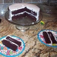 black joe cake recipe patricia polacco cake and frostings