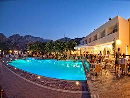 bali paradise beach hotel bali crete greece book bali paradise
