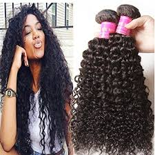 12 inch weave length hairstyle pictures 65 best hair bundled for less images on pinterest curls hair