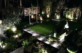Light Stakes Lowes Solar Lights Outdoors Solar Garden Lights Lowes Ninkatsulife Info