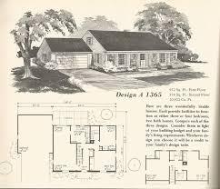 vintage house plans vintage house plans country estates homes pinterest house