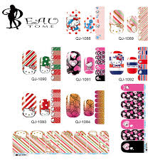 online get cheap nail designs diy aliexpress com alibaba group
