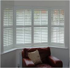 Shutter Blinds Lowes Shutters Plantation Shutters Wood Shutters Blinds In Chino
