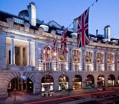 class life london u0027s hotel café royal winter gardens and the