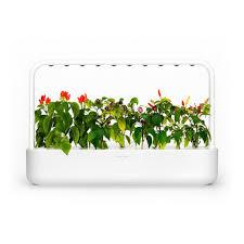 click and grow smart garden 9 start kit på tradera com övriga