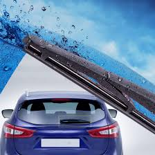 nissan dualis 2008 price rear windscreen windshield wiper arm blade kit for nissan qashqai