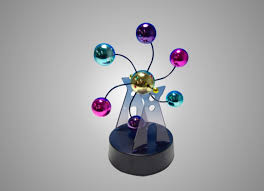 Buy Desk Accessories by Desk Cool Desk Toys Within Brilliant Cool Desk Accessories