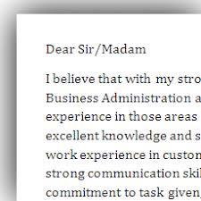 short email cover letter email cover letter sample email cover