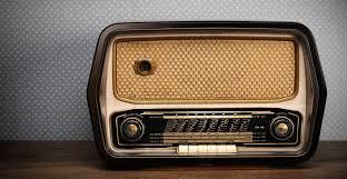 bmw satellite radio bmw satellite radio retrofit richard cleaver