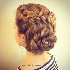 formal hairstyles long 40 most delightful prom updos for long hair in 2018