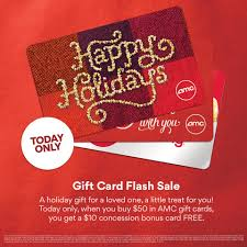 where to buy amc gift cards amc theatres a gift card for them and a gift for you