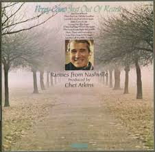 perry como just out of reach cd album at discogs
