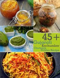 95 best gujarati recipes images on pinterest gujarati recipes