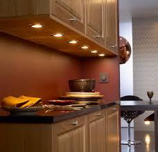 kitchen furniture ikea ikea kitchen cabinet lighting home design ideas