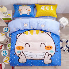 online buy wholesale kids cat bedding from china kids cat bedding