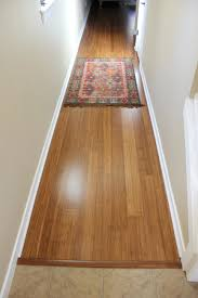 Ifloor Reviews by Yanchi Strand Woven Click Bamboo Flooring Reviews U2013 Meze Blog