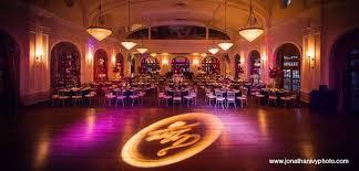 ballrooms in houston venue ballroom