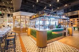 eataly l a opens doors of west coast location daily trojan