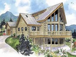 post frame house plans post frame house plans modern arts