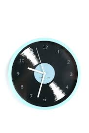 articles with best wall clock manufacturers in india tag coolest