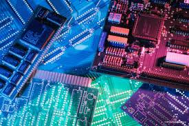 A Construction China And Semiconductors Increase Rate Of S Semiconductor Exports Estimated To Decline