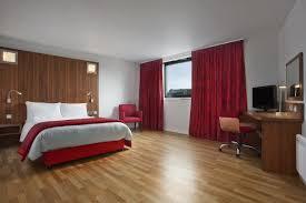 Laminate Flooring Newcastle Upon Tyne Hotel Ramada Encore Gateshead Newcastle Upon Tyne Uk Booking Com