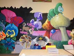 19 best home mural ideas images on pinterest mural ideas alice