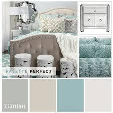 904 best popular paint colors images on pinterest colors color