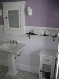 1920 bathroom medicine cabinet 16 best 1920s bathroom ideas images on pinterest bathroom