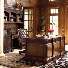 articles with luxury home office decor tag luxurious home office
