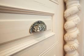notting hill decorative hardware