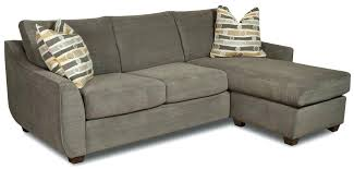 Sofa Beds Sectionals Small Sectional Sleeper Sofa Chaise Popular Of Chaise Sofa Sleeper