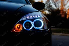 halo light installation near me halo projector headlights installation 101 ijdmtoy blog for