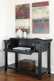 Ashley Sofa Table by Sofas Center Remarkable Ashley Sofa Table Pictures Inspirations
