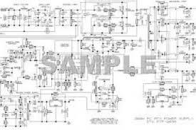 citroen ac wiring diagram citroen wiring diagrams