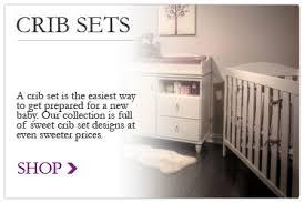 baby furniture baby furniture sets modern baby furniture cymax com