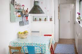 Como Tener Una Fantastica Alacena Ikea Con Un B A La Moda Cómo Ha Quedado Mi Cocina Redecorada