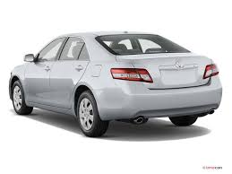 2011 toyota camry se specs 2011 toyota camry 4dr sdn i4 auto le se specs and features