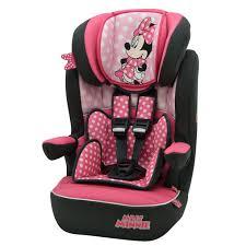 burlington baby car seat baby pushchair with car seat baby strollers with car