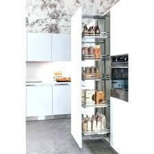 rangement int駻ieur placard cuisine rangement interieur placard cuisine rangement placard cuisine