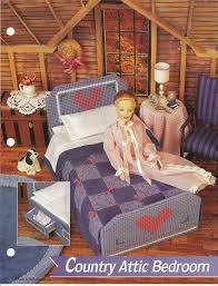 6476 best plastic and other doll furniture for barbie images on